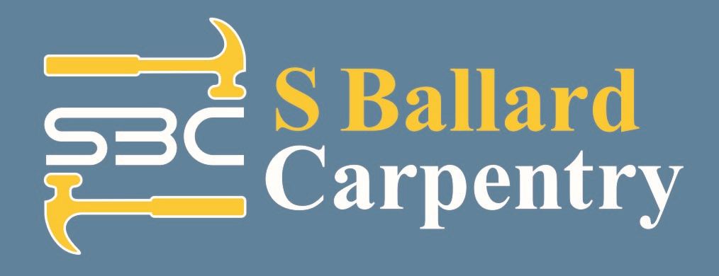 S Ballard Carpentry